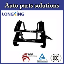 OEM High Quality latest best selling wholesale china auto parts manufacturer For All Kinds Of Automobiles