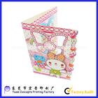 Custom Handmade Happy Birthday Greeting Cards