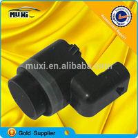 High Quality Factory Price AUTO CAR PDC Parking Sensor 82004-54716 FOR RENAULT KOLEOS