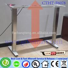 hardware folding legs adjustable height unique desks frame furniture import