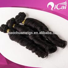 indian remy romance curl hair,romance curl human hair