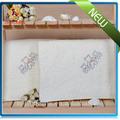 crianças dos desenhos animados personalizados toalhas de praia toalha de viagem 70cmx140cm atacado