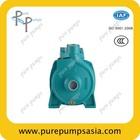 self-priming centrifugal water pump bomba centrifuga