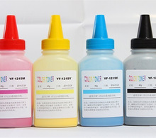 China Biggest Manufacturing Refillable Toner powder used for Canon Printer
