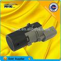 auto sensor de estacionamento 66216911838 para bmw e53 x5 oem qualidade pdc auxiliar