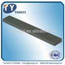 100% wear parts drilling tools in zhuzhou manufacturer