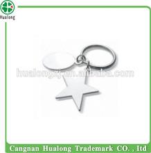 car shaped keychain and custom metal keychain and jordan keychain
