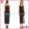 women maxi dress 100% Silk Material and Adults Age Group fancy maxi dress long