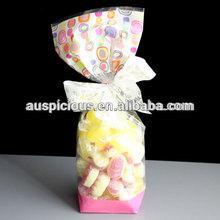 Wholesale Wine Bag/rice Packing Bag/custom Printed Food Packaging Bag