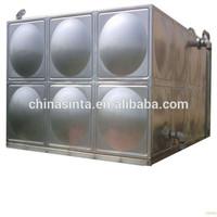 Professionally produce water tank 1000 liter