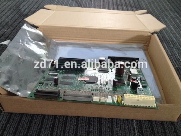 CH336-80008 DesignJet 510 Main logic board Plott ...