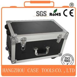 aluminum tool box,portable aluminum tool box,aluminum box