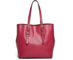 kinds of handbag/guangzhou handbag market/designer handbags 2014 top seller women handbags