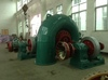 /product-gs/500kw-micro-hydro-turbines-for-sale-60045635028.html
