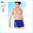Wholesale Factory Price Swimwear Men Beach Shorts