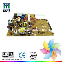 220V Power Supply Board for Canon copier LBP6075,OEM-PN:RM1-6481