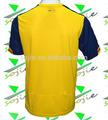 2014/15 season hot sale jersey , soccer jersey whole sale,cheap soccer jerseys replica