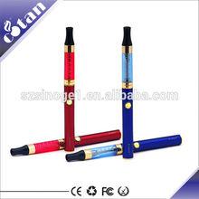 2015 Alibaba express hot sale product mini e cigarette 320MA e smart starter kit vape pen mod vaporizer with OEM, ODM services