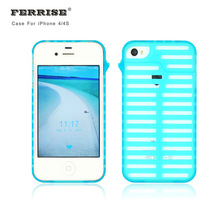 Ferrise high quality funky cheap tpu case for mobile phone