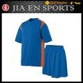 honduras personalizado de la copa mundial de calidad tailandés camiseta de fútbol