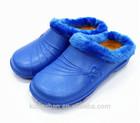 comfortable woman India EVA sandal