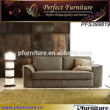 pfs399819a divano marocchino ufficio divano letto cum