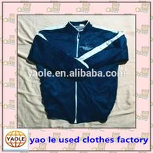 اسم العلامة التجارية كوريا ملابس مستعملة ملابس مستعملة ملابس مستعملة القديمة للبيع