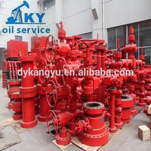 API BOP Control System for oilfield