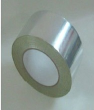 Best Freonproof Self Adhesive Reinforced Aluminum Foil Tape In The World