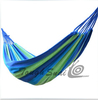 China cheap high quality hot selling popular comfortable outdoor camping hammock