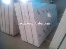 Quartz Stone Surface for Reception Desks