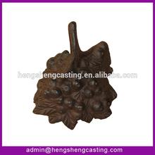 Decorative Cast Iron Hanging Garden Ornaments