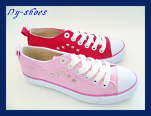 latest design comfortable small woman shoes