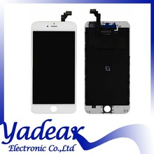 6 Months Warranty, OEM touch/screens assembly for iphone 6 in china