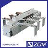 Semi-automatic electronical panel saw MJB1327