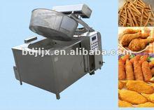 endüstriyel kızartması kızartma makinesi