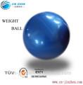fábrica de vender pvc coloridas bolas de plástico