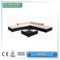 synthetic rattan garden furniture turkish style furniture