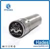 Best selling 26650 e ciges full mechanial clone hades mod kayfun atomizer