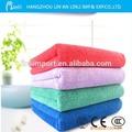 absorvente de microfibra toalha de praia