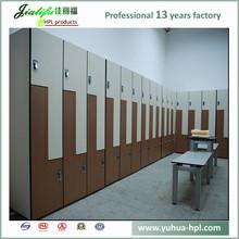 Jialifu multi drawer cabinet