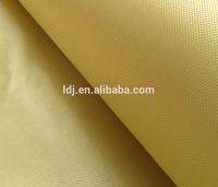 Aramid Fabric 400D(4HD), kelvar fabric price, kelvar bullet proof fabrics
