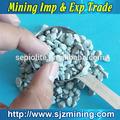 mineralischen