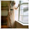 medio oriente abito arabo donne chiffon hui nazionalità hussegken musulmano