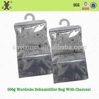 Natural Healthy Desiccant Material Closet Deodorant