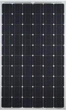 hot sale solar panel PV module 250w for small home power system use or industrial use