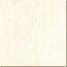 FOSHAN direct factory price building materials interior house design soluble salt polished porcelain flooring tiles