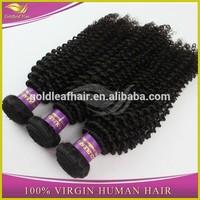 good natural looking virgin indian human hair afro wave cheap kinky hairpiece