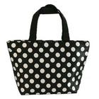 canvas directly factory tote bag Waterproof handbag