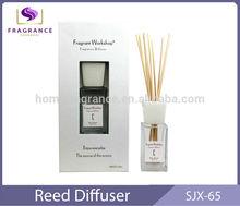 household air freshener for home new design aroma diffuser set